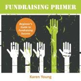 FundraisingPrimerThumbnail
